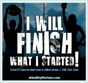 i-will-finish-what-i-started