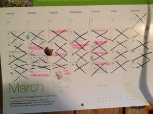 2014-03-31 19.02.14