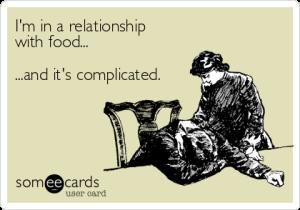 ecard-complicated-food