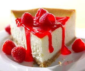 cheesecake!cheesecake!cheesecake!