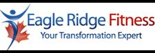eagle ridge fitness