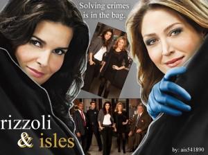 Rizzoli-Isles-