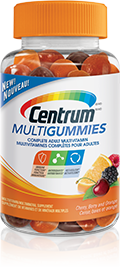 Centrum-3D-MultiGummies_Bilingual