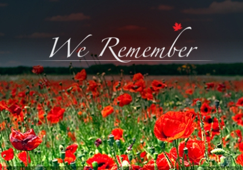 Remembrance2015