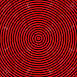 hypnotise image