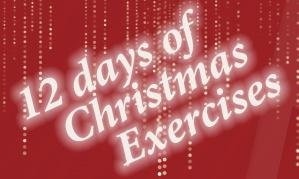 12-days-of-xmas