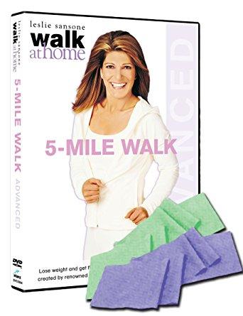 walk-at-home