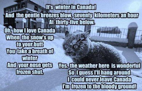 winter-in-canada