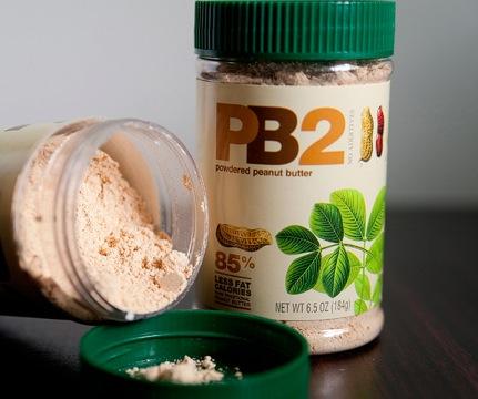 pb2-c2