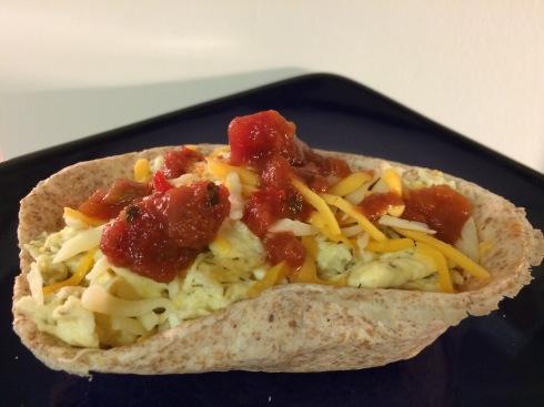 egg-taco-bowl