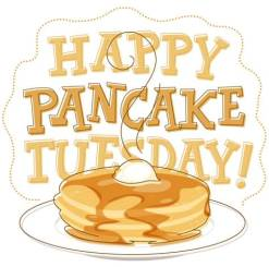 Happy-Pancake-Tuesday