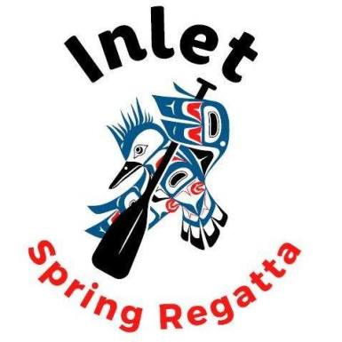 inlet spring regatta