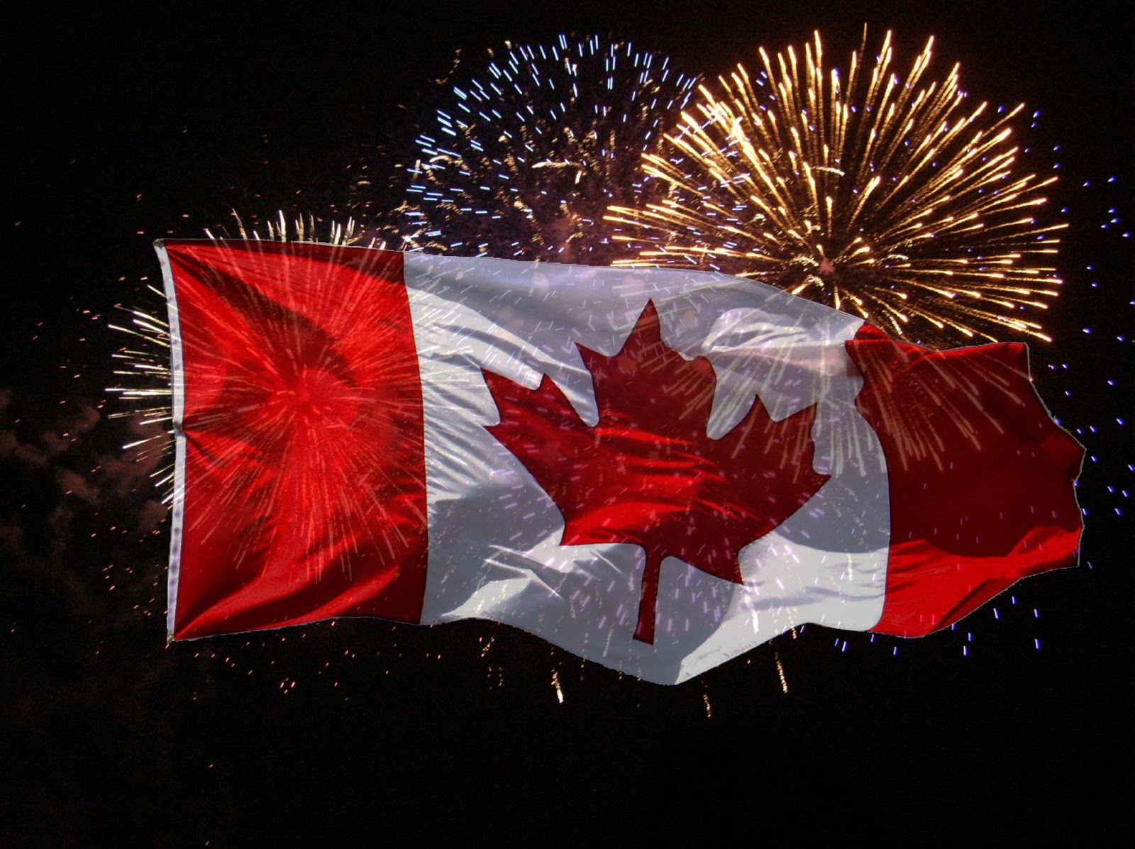 Canada-Day 2020